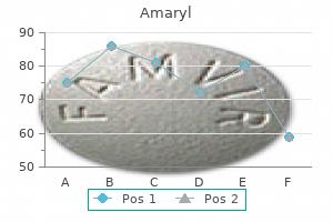 order amaryl 1mg on-line
