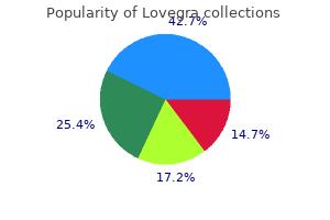 purchase 100mg lovegra mastercard