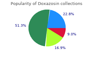effective 2 mg doxazosin