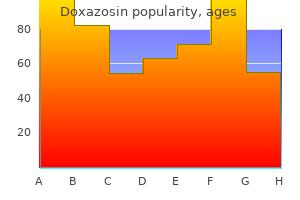 buy doxazosin master card
