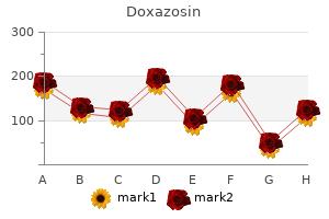 doxazosin 2mg for sale