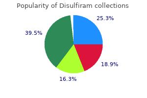 buy generic disulfiram line