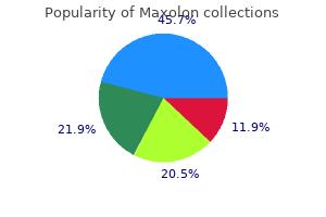 generic maxolon 10 mg visa
