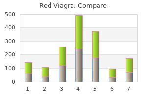 buy cheap red viagra 200 mg on line