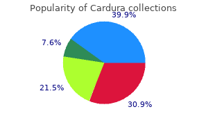 purchase 4mg cardura fast delivery