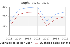 duphalac 100 ml without prescription