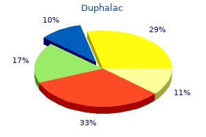 purchase duphalac pills in toronto