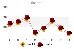 best order for ilosone
