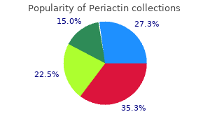 discount 4mg periactin fast delivery