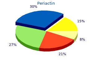 discount generic periactin uk