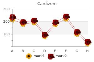 generic cardizem 180 mg with visa