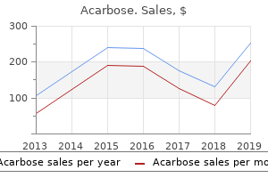 buy generic acarbose canada