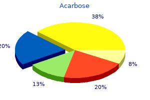 acarbose 50 mg lowest price