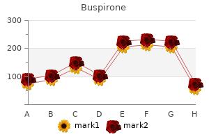purchase online buspirone