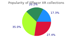 buy effexor xr 37.5 mg fast delivery