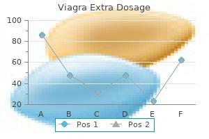 cheap 120 mg viagra extra dosage with visa