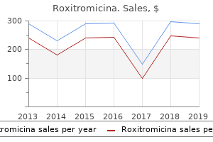 discount roxitromicina online master card