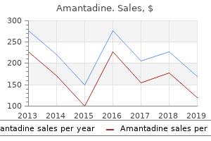 order amantadine 100mg on-line