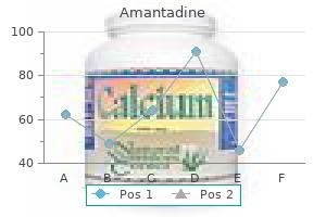 safe amantadine 100mg
