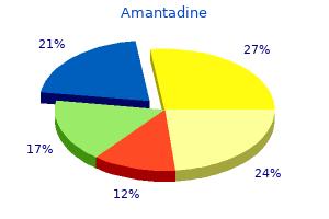 cheap amantadine online
