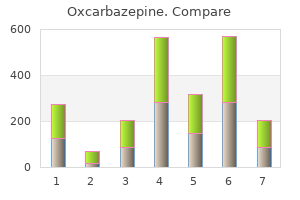 buy oxcarbazepine 300mg low price
