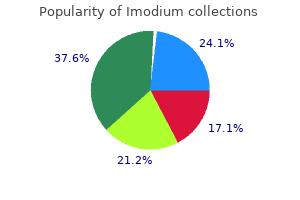 discount 2 mg imodium otc