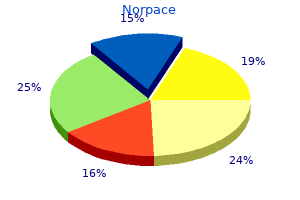 norpace 150mg