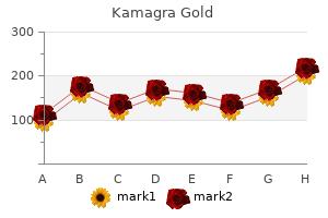 buy 100mg kamagra gold otc