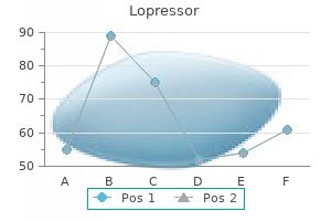 order lopressor 12.5mg otc