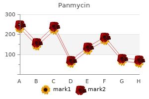 buy discount panmycin online