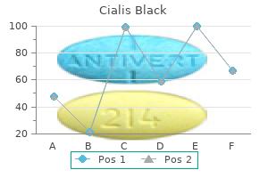 cheap 800mg cialis black amex