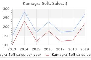 cheap kamagra soft 100mg with amex