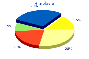 cheap himplasia 30caps overnight delivery