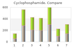 order online cyclophosphamide