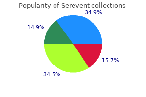 purchase generic serevent on line