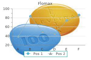 buy cheap flomax 0.2 mg on-line