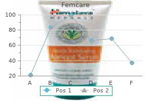 buy femcare without a prescription