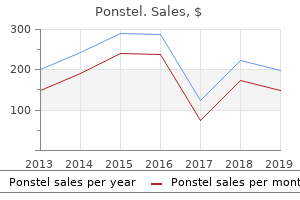 purchase 500 mg ponstel free shipping