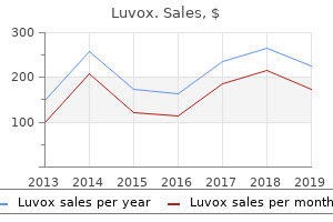 buy luvox without prescription