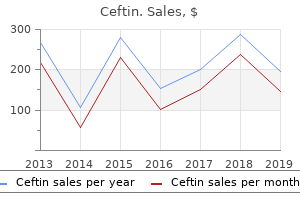 purchase ceftin overnight