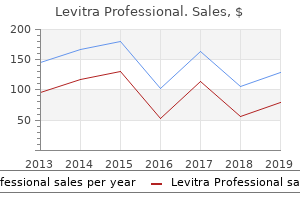buy cheap levitra professional 20 mg on line