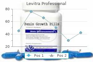 buy levitra professional us