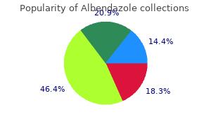buy discount albendazole line