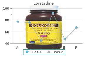 purchase loratadine cheap