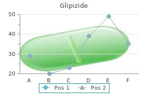 glipizide 10mg overnight delivery