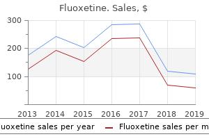 generic 10 mg fluoxetine visa