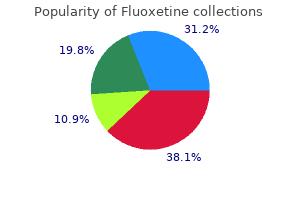 cheap fluoxetine 20 mg amex