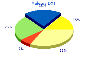order malegra dxt 130mg on line