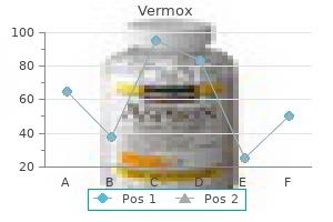 discount vermox online american express