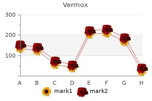 order vermox 100 mg online
